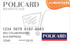 cartao-alimentacao-policard