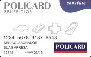 cartao-convenio-policard