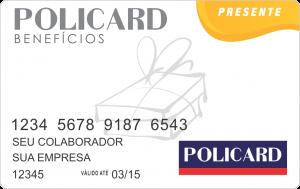 cartao-presente-policard