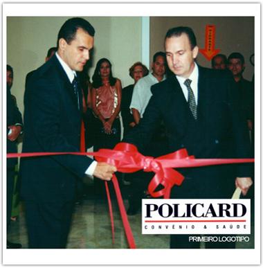 fundacao-1995