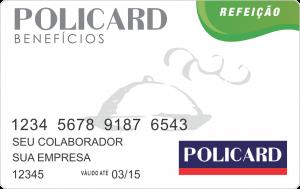 cartao-refeicao-policard
