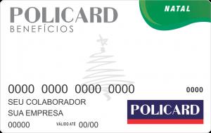 cartao-natal-policard