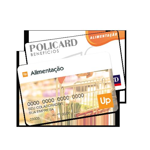 cartao-aliemntacao-policard