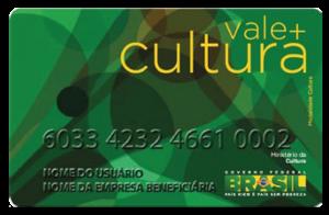 cartao-ministerio-cultura