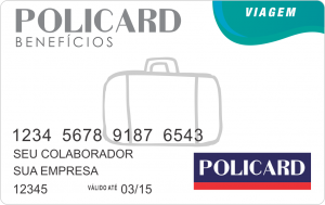 cartao-viagem-policard