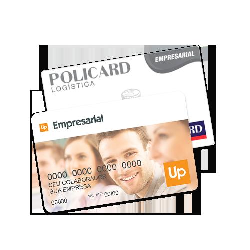 cartao-empresarial-policard