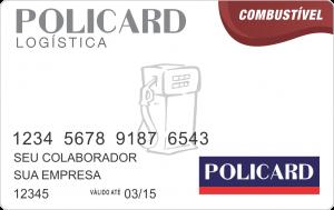cartao-combustivel-policard