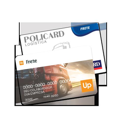 cartao-frete-policard
