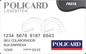 cartao-frota-policard