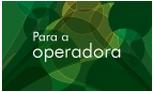 ParaOperadora