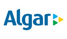 Grupo Algar