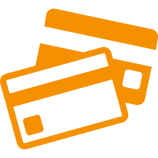 credit-cards-payment (1)
