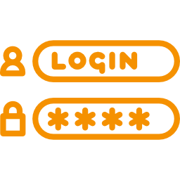login-password (1)